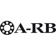 Открытые подшипники ARB для катушек Shimano, оригинал (размеры в ассортименте)