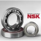 Подшипники NSK Japan ABEC-5 (размеры и типы в ассортименте)