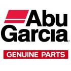 Запчасти для катушек Abu Garcia