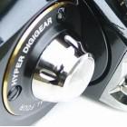 Крышка-заглушка (колпачок) отверстия для ручки Daiwa MoreThan