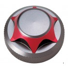 Регулятор - колпачок осевой Daiwa SLPW Cast Control Cap