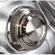 Крышка-заглушка (колпачок) отверстия для ручки Shimano 11 Twin Power