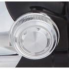 Крышка-заглушка (колпачек) отверстия для ручки Shimano