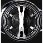 Гайка фрикциона Ci4+ (Drag Knob) для катушек Shimano 2016 Vanquish