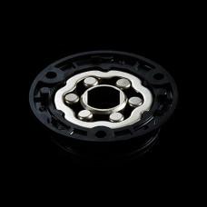 Обгонная муфта сцепления роликовая (Roller Clutch Assembly) для катушек Shimano 2018 Stella (FJ)