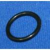 Кольцо - демпферное задней опоры ведомой шестерни Shimano (1 шт)