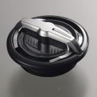 Гайка фрикциона (Drag Knob) для катушек Shimano 2012 Vanquish