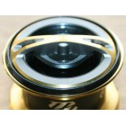 Гайка шпули тормоза фрикциона (Drag Knob) для катушек Shimano 2014 STELLA (FI)