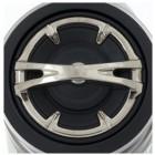 Гайка фрикциона (Drag Knob) для катушек Shimano 2015 TwinPower - 15 Stradiс