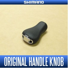 Кноб - оригинал Shimano 2016 Vanquish (size S)