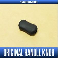 Кноб - оригинал Shimano (size S)
