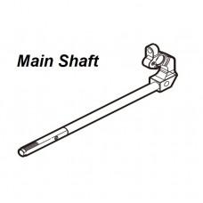 Шток (Main Shaft) Shimano 15 Twin Power  (в ассортименте)