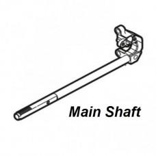 Шток (Main Shaft) Shimano (в ассортименте)