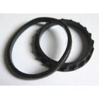 Кольцо - подтормаживатель ротора (Friction Ring) для катушек Shimano