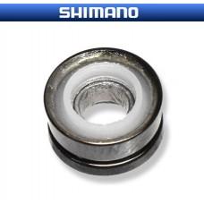 Ролик лесоукладывателя DLC (в сборе) X-Protect для Shimano 2018 STELLA (FJ)