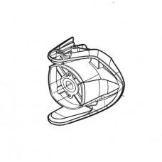 Ротор (корпус) Rotor Shimano 2015 Twin Power
