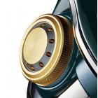 Крышка-заглушка (колпачек) отверстия для ручки Shimano 2010 STELLA (FE)