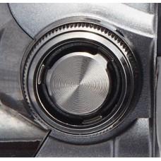 Крышка-заглушка (колпачок) отверстия для ручки Shimano 2012 Rarenium
