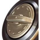 Гайка фрикциона (Drag Knob) для катушек Shimano Euro (в ассортименте)
