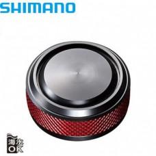 Крышка-регулятор (колпачек) шпульного осевого тормоза Shimano