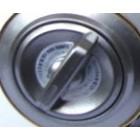 Гайка фрикциона (Drag Knob) для катушек Shimano TwinPower (FB)