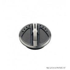 Гайка тормоза фрикциона Yumeya (Drag Knob) для катушек Shimano 2010 STELLA (FE)