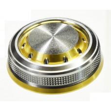 Крышка-заглушка (колпачок) отверстия для ручки Shimano 2010 STELLA (FE)