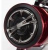 Гайка фрикциона (Drag Knob) для катушек Shimano 2016 Stradiс Ci4+