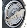Гайка фрикциона (Drag Knob) для катушек Shimano 2012 Rarenium