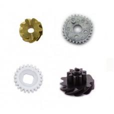 Паразитная шестерня (idle gear) для катушек Shimano (в ассортименте)