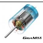 Мотор GIGAMAX MOTOR для морских электрических катушек Shimano
