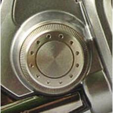 Крышка-заглушка (колпачек) отверстия для ручки Shimano 09 Twin Power Mg