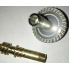 Комплект деталей (главная пара) для Shimano Twin Power Mg (2009)
