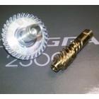 Комплект деталей (главная пара) для Shimano Ultegra 2012