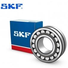 Подшипники SKF Japan ABEC-5 (размеры и типы в ассортименте)