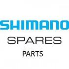 Запасные части для катушек Shimano