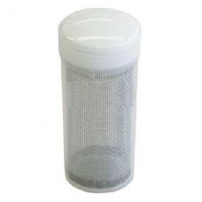 Емкость Clean Shaker для очистки подшипников и деталей катушек (Япония)