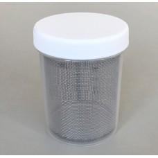 Емкость Clean Shaker Large для очистки подшипников и деталей катушек (Япония)