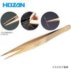Пинцет прецизионный HOZAN P-893 (Япония)