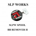 Инструмент SLP WORKS SLPW Spool Bearing Remover