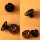 Ключ (инструмент) Roller Clutch Tool для катушек Shimano