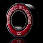 Закрытые подшипники Daiwa Ball Bearing Mag Sealed