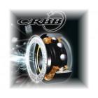 Закрытые подшипники CRBB для катушек Daiwa, оригинал (размеры в ассортименте)