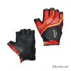 Перчатки рыболовные Shimano Nexus Limited Pro GL-142Q