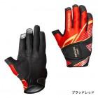 Перчатки рыболовные Shimano Nexus Limited Pro GL-143P