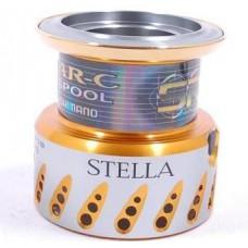 Запасная шпуля spare spool Shimano 07 STELLA