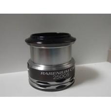 Запасная шпуля Shimano 12 Rarenium Ci4+