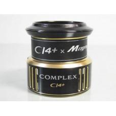 Запасная шпуля Shimano 13 Complex CI4+