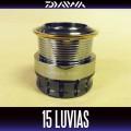 Запасная шпуля spare spool Daiwa 15 Luvias