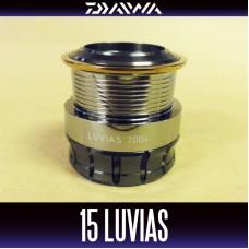 Запасная шпуля для катушки Daiwa 2015 Luvias